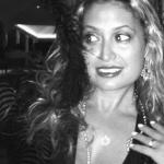 Jennifer Benavidez