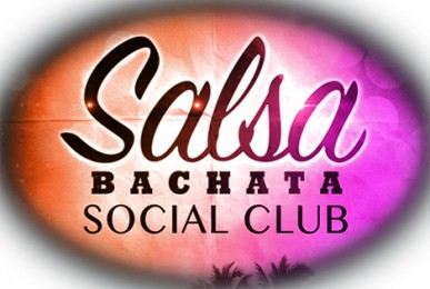 reading salsa logo