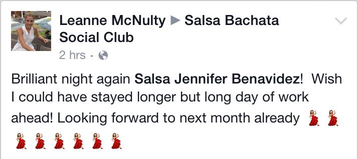 testimonial salsa bachata 17