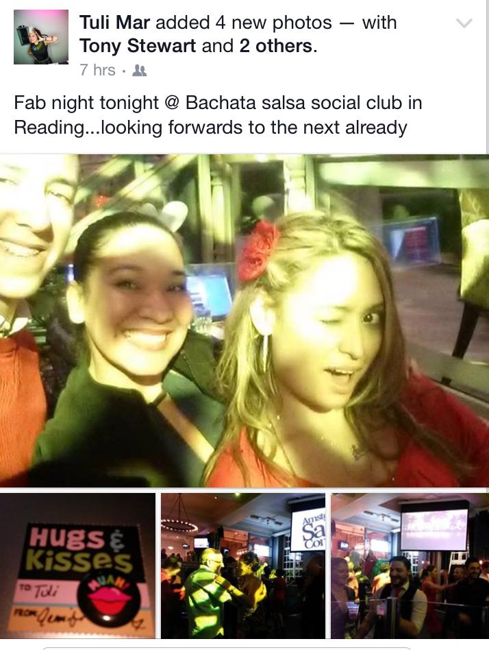 testimonial-salsa-bachata-3