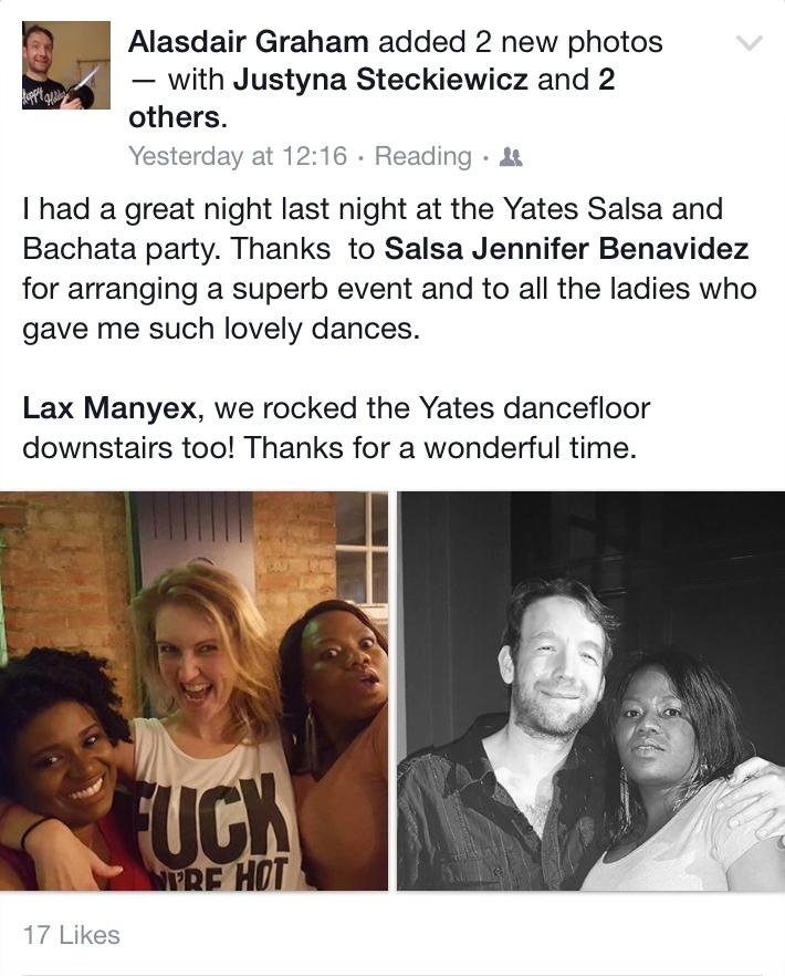 testimonial-salsa-bachata-5