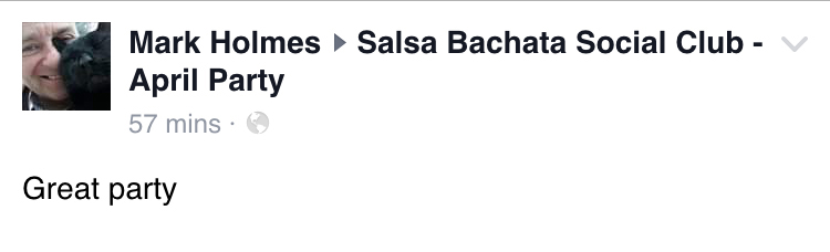 testimonial-salsa-bachata-7