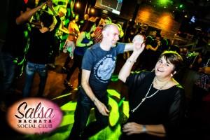 Salsa Bachata Social Club Photo