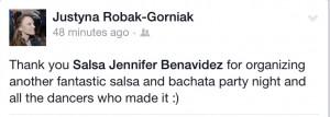 testimonial-salsa-bachata-8